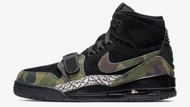 jordan-legacy-312-green-camo-where-to-buy