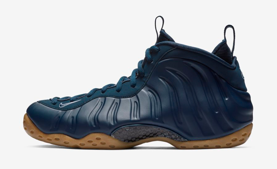 nike-air-foamposite-one-midnight-navy-gum-release-date