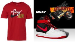 nike-air-force-1-atlanta-away-sneaker-tee
