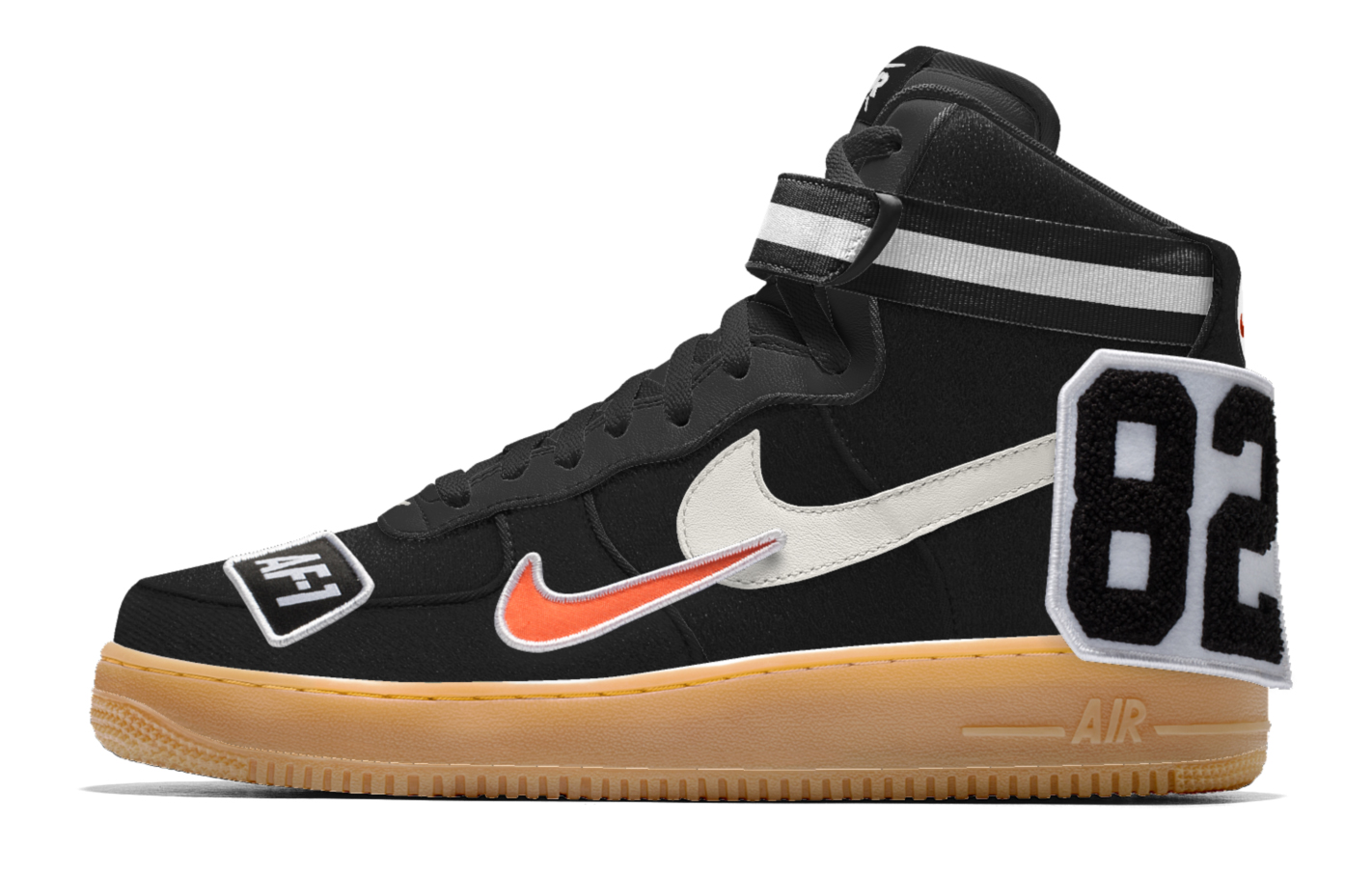 nike-air-force-1-high-patch-march-madness-nikeid-release-date-where-to-buy