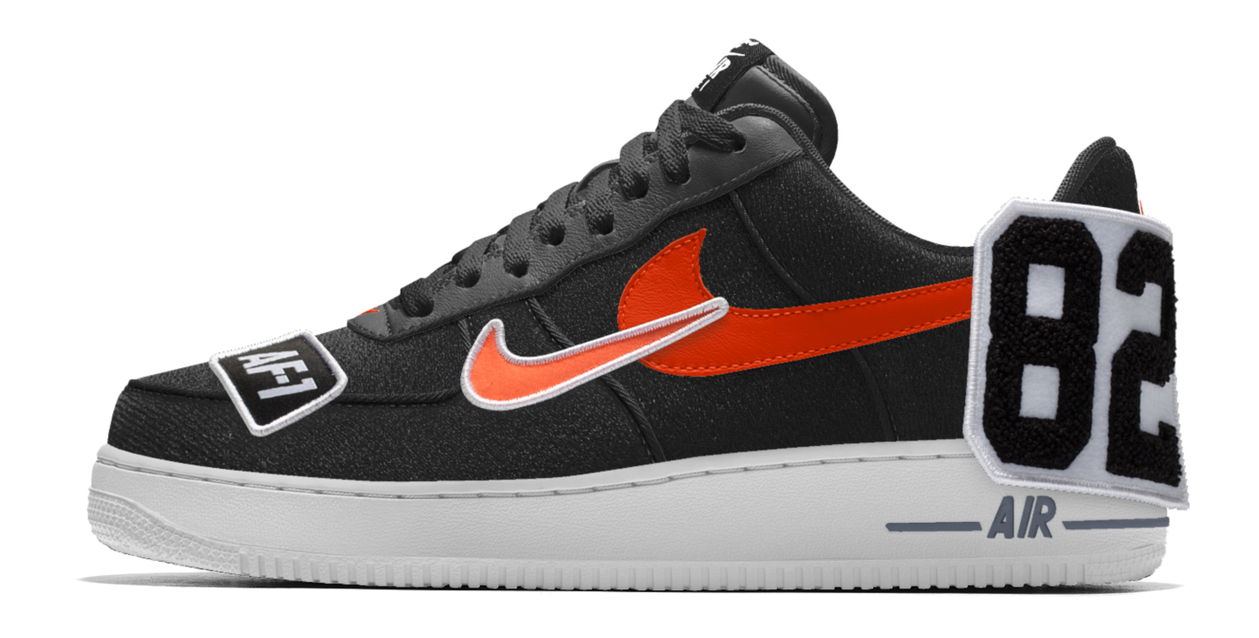 nike-air-force-1-low-patch-march-madness-nikeid-release-date-where-to-buy