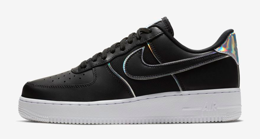 nike-air-force-1-y2k-black-release-date-where-to-buy
