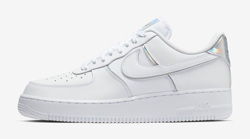 nike-air-force-1-y2k-white-release-date-where-to-buy