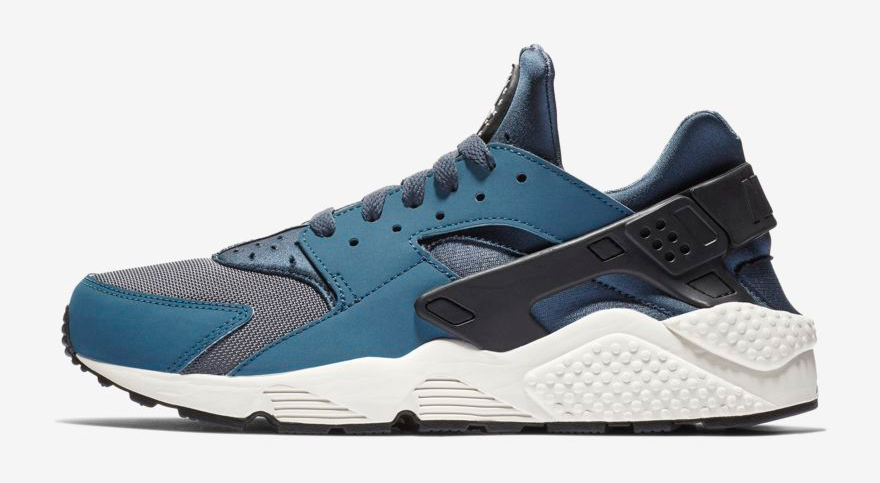 nike-air-huarache-thunderstorm-monsoon-blue-release-date