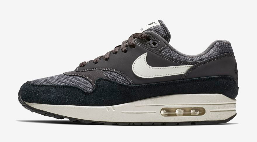 nike-air-max-1-thunder-grey-release-date