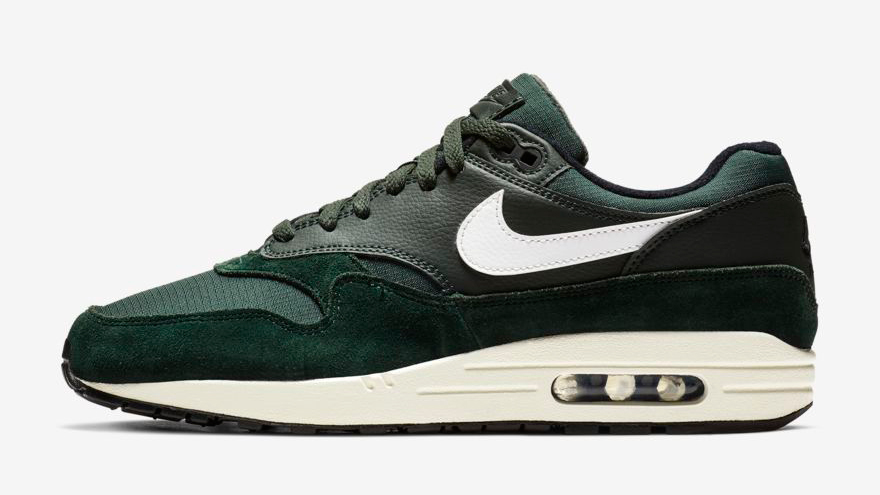 nike-air-max-1-vast-green-release-date