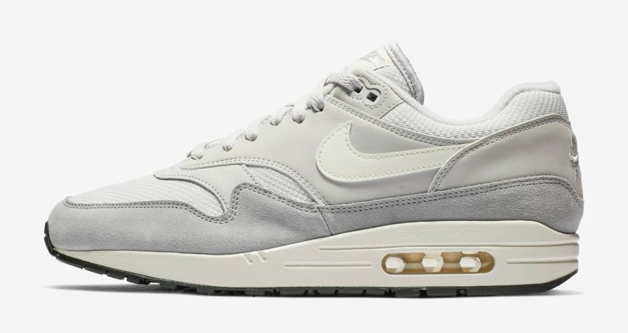 nike-air-max-1-vast-grey-release-date