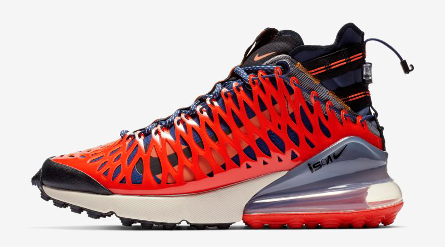 nike-air-max-270-ispa-terra-orange-release-date-where-to-buy