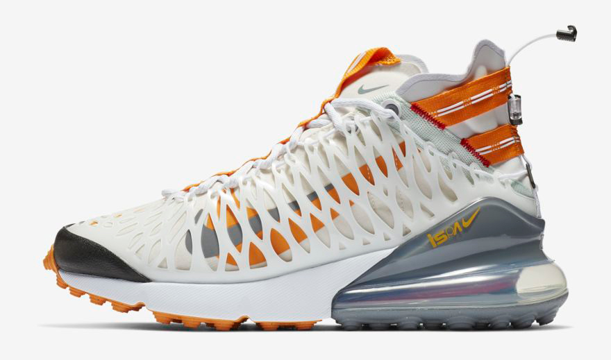 nike-air-max-270-ispa-white-amber-release-date-where-to-buy