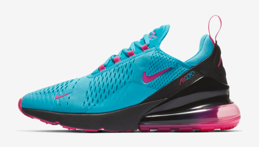 nike-air-max-270-south-beach-release-date