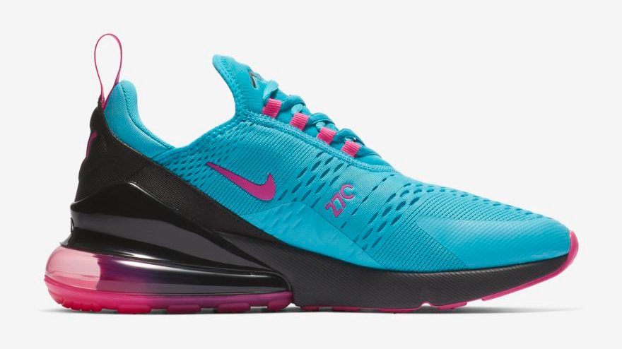 nike-air-max-270-south-beach-where-to-buy-3