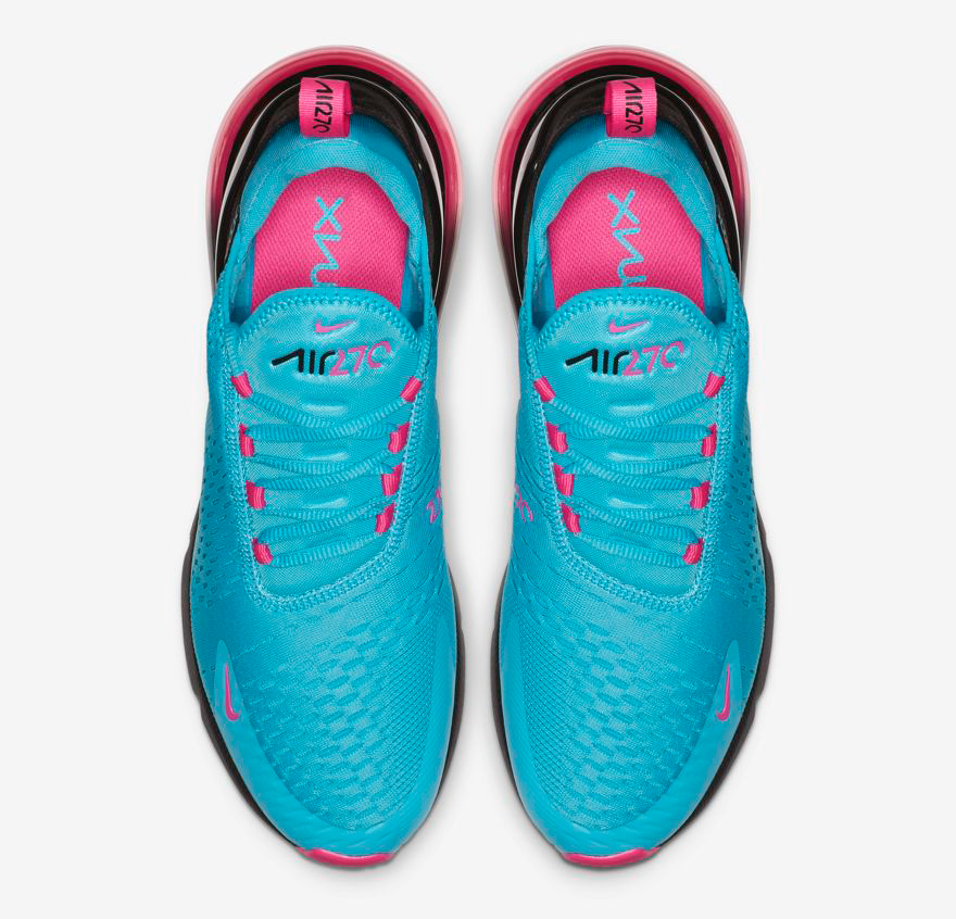 nike-air-max-270-south-beach-where-to-buy-4