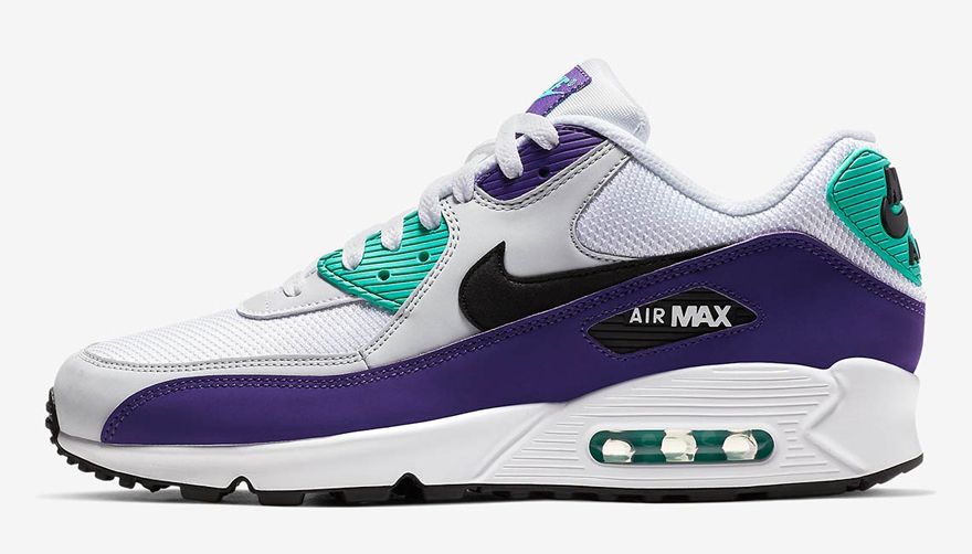 nike-air-max-90-grape-release-date