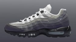 nike-air-max-95-granite-dust-release-date-where-to-buy