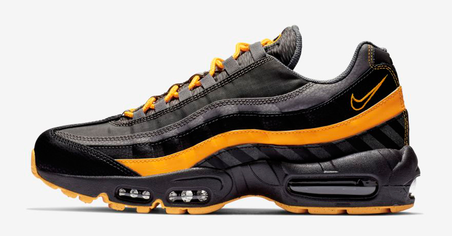 nike-air-max-95-i-95-release-date-where-to-buy