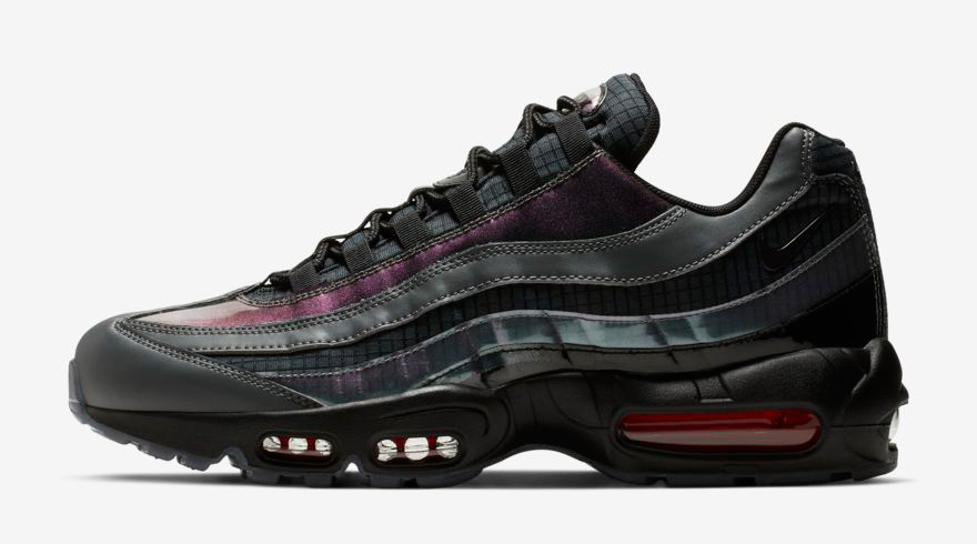 nike-air-max-95-y2k-black-release-date-where-to-buy