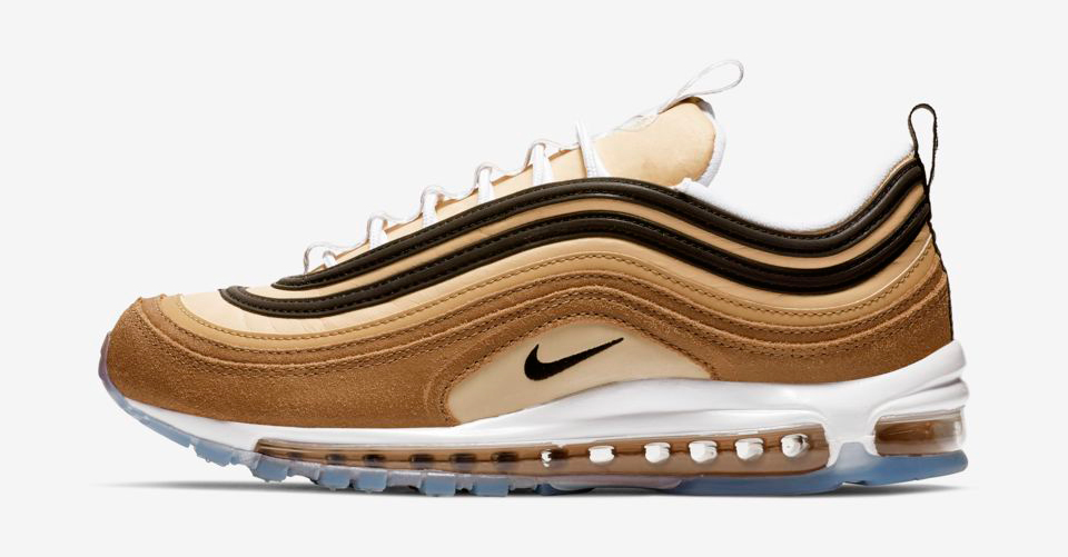 nike-air-max-97-barcode-shipping-box-release-date