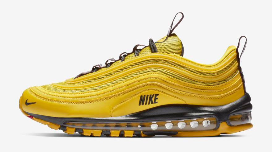 nike-air-max-97-bright-citron-release-date
