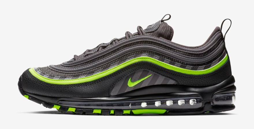 nike-air-max-97-i-95-release-date-where-to-buy