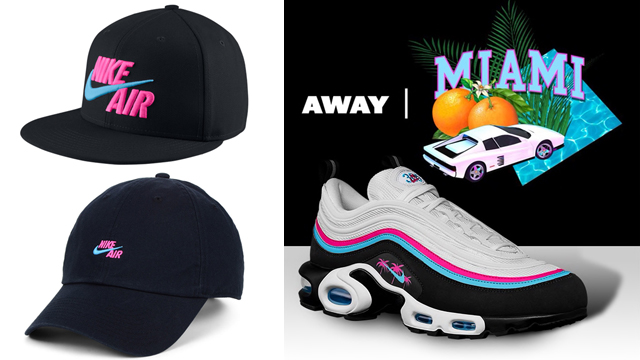 nike-air-max-97-plus-miami-away-caps