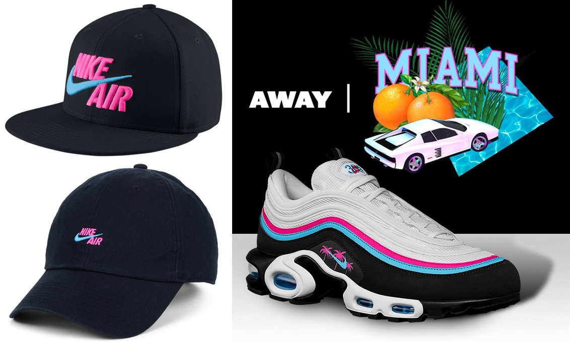 nike-air-max-97-plus-miami-away-hats
