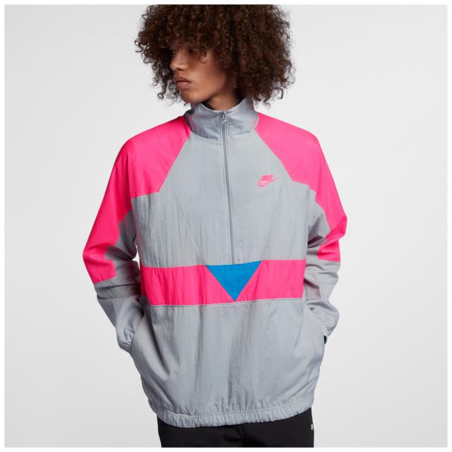 nike-air-max-97-plus-miami-away-jacket-match-1