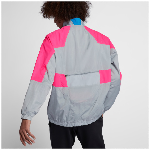 nike-air-max-97-plus-miami-away-jacket-match-2