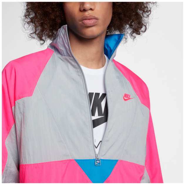 nike-air-max-97-plus-miami-away-jacket-match-3