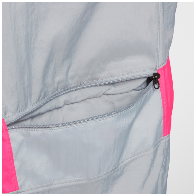nike-air-max-97-plus-miami-away-jacket-match-4