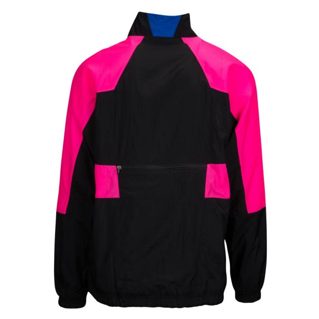 nike-air-max-97-plus-miami-away-jacket-match-7
