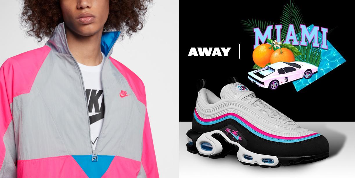 nike-air-max-97-plus-miami-away-jacket-match
