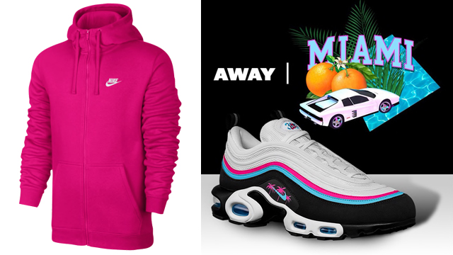 nike-air-max-97-plus-miami-away-pink-hoodie