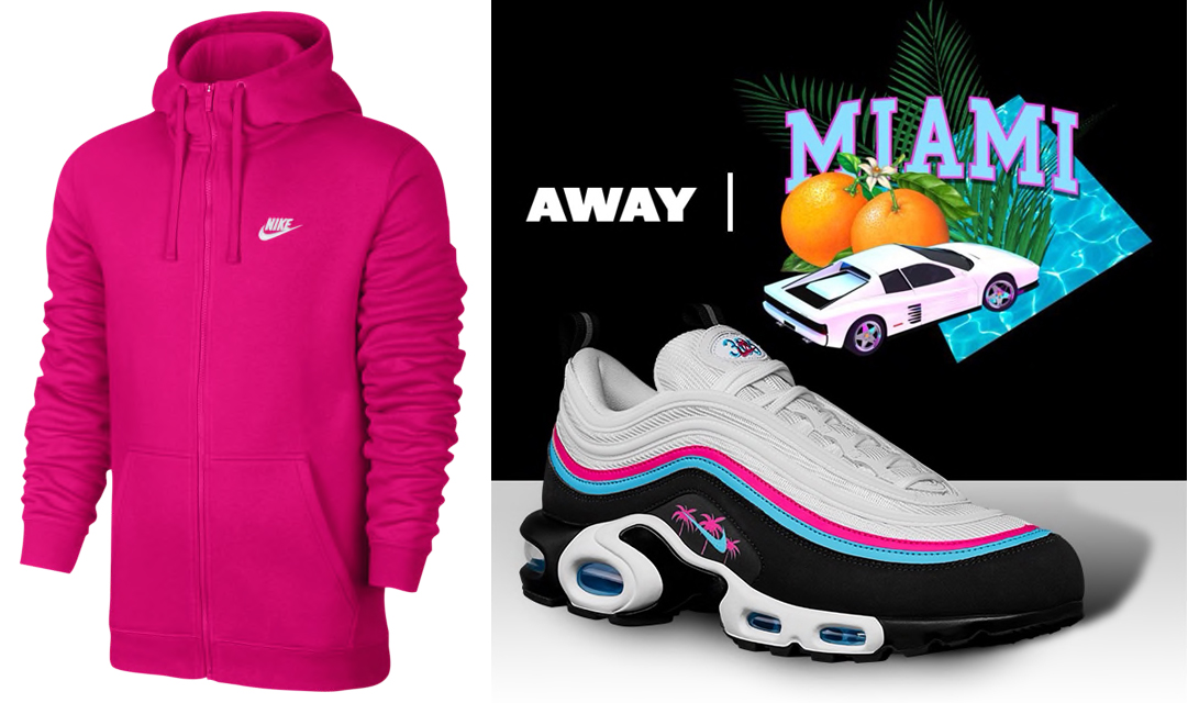 nike-air-max-97-plus-miami-hoodie-match