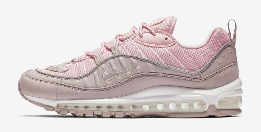 nike-air-max-98-pumice-release-date-where-to-buy