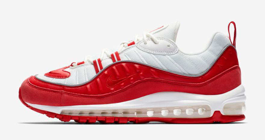 nike-air-max-98-university-red-white-release-date-where-to-buy