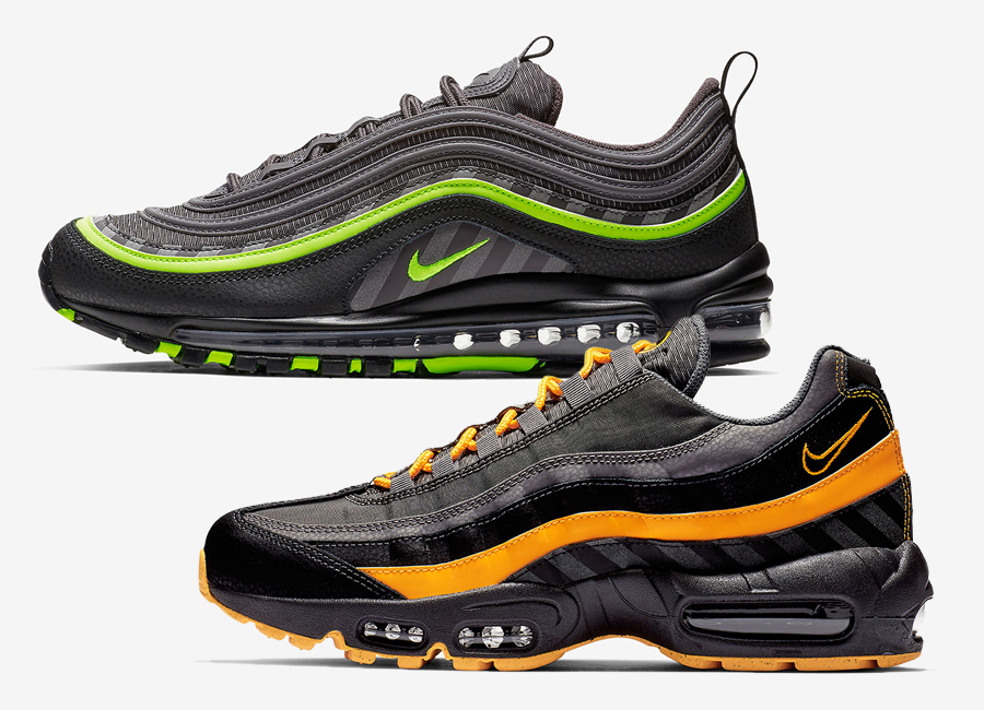 nike-air-max-I-95-pack-where-to-buy