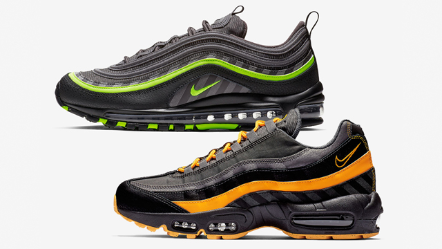 nike-air-max-I-95-sneakers-where-to-buy