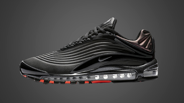 nike-air-max-deluxe-black-bright-crimson-available-now