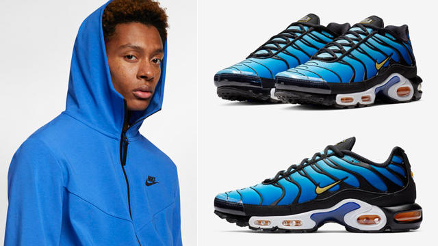 nike-air-max-plus-hyper-blue-og-hoodie