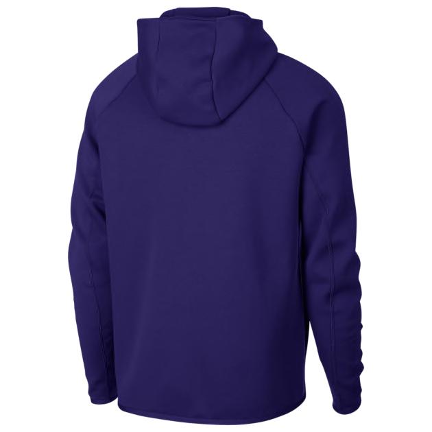 nike-air-max-plus-og-purple-hoodie-match-2