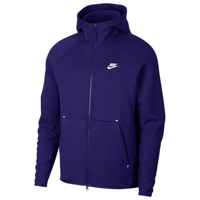 nike-air-max-plus-og-purple-hoodie-match