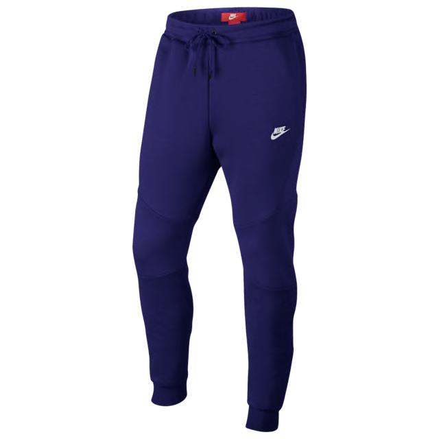 nike-air-max-plus-og-purple-pants-match-1