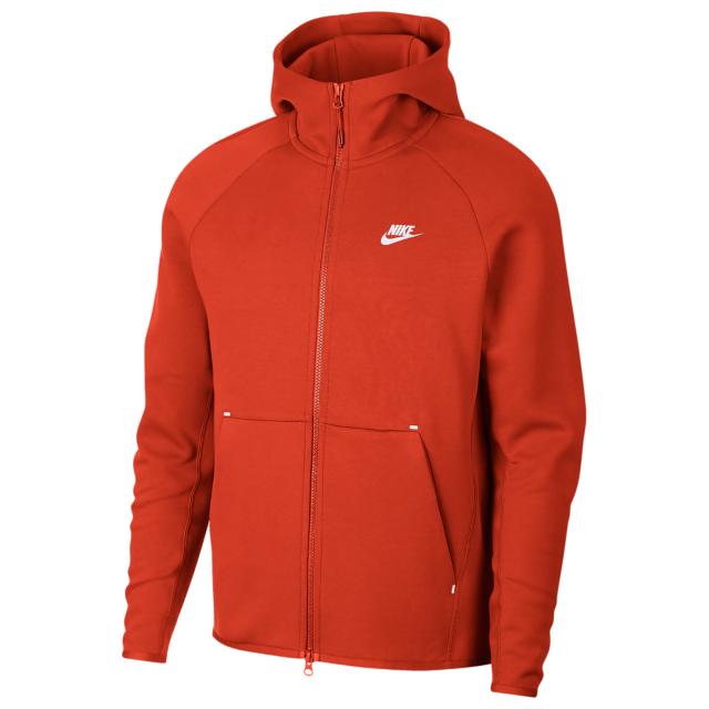nike-air-max-plus-og-sunset-hoodie-match-1