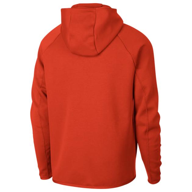 nike-air-max-plus-og-sunset-hoodie-match-2