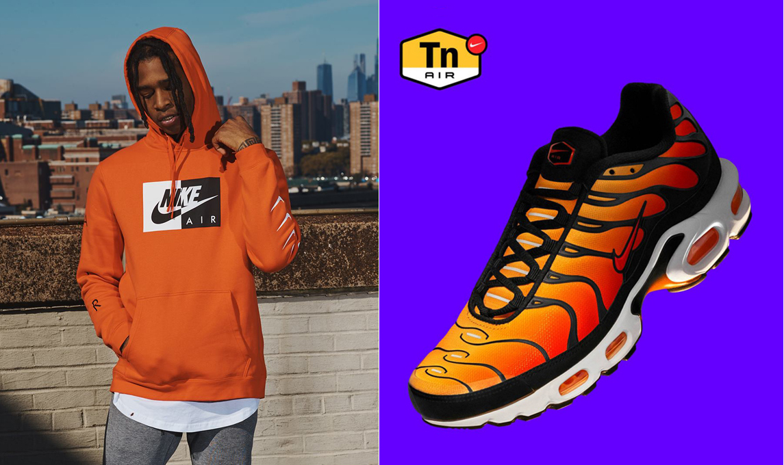 nike-air-max-plus-og-sunset-hoodie