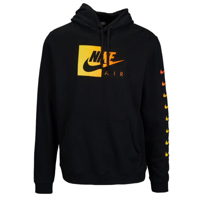 nike-air-max-plus-sunset-hoody-1