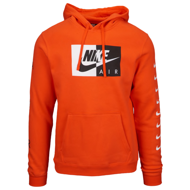 nike-air-max-plus-sunset-hoody-2