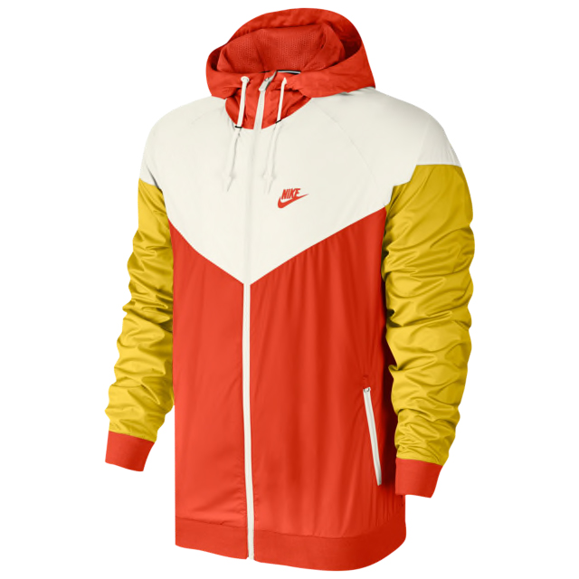nike-air-max-plus-sunset-jacket-match-1