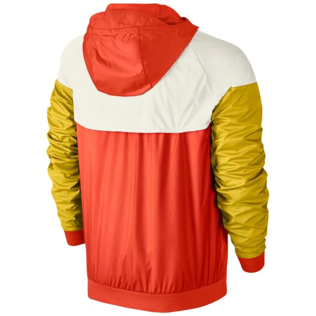 nike-air-max-plus-sunset-jacket-match-2