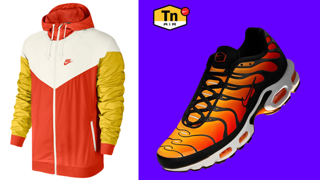 nike-air-max-plus-sunset-jacket